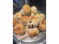 The-buttered-scone-image-2.jpg