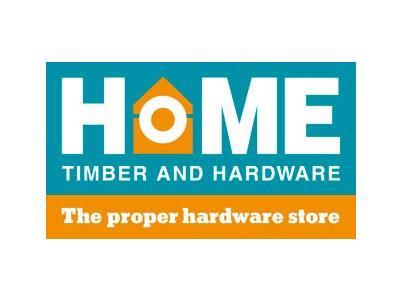 Home-Timber-and-Hardware.jpg