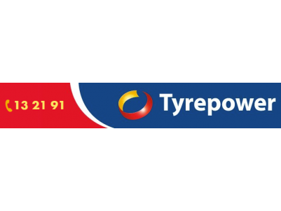 Tyre-power-muswellbrook-logo.png