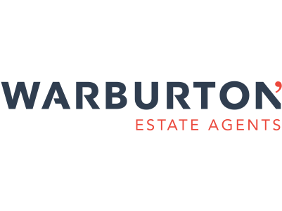 Warburton Real Estate