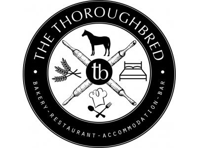 Thoroughbred Bakery, Bar & Restaurant